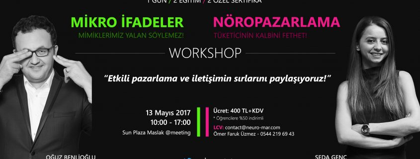 MİNworkshop