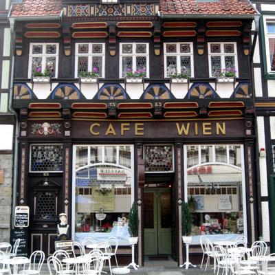 cafe-wien