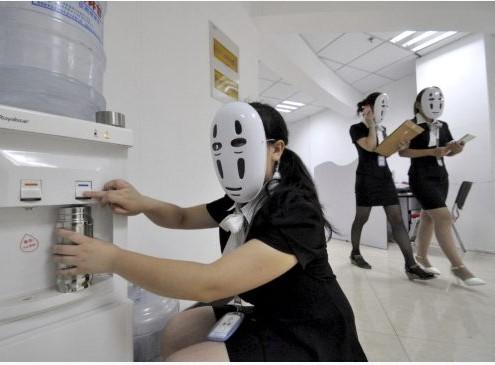chinese-masksjpg.jpg.size.xxlarge.letterbox