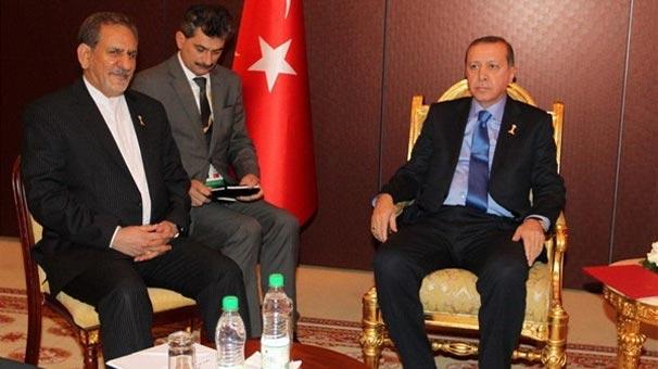 Tayyip Erdoğan Beden Dili