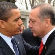 erdogan_ve_obama_