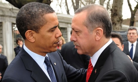 erdogan_ve_obama_.jpg
