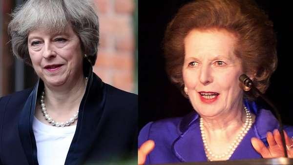 Margaret-Thatcher-Theresa
